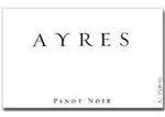 Ayres Vineyard