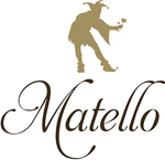 Matello Wine